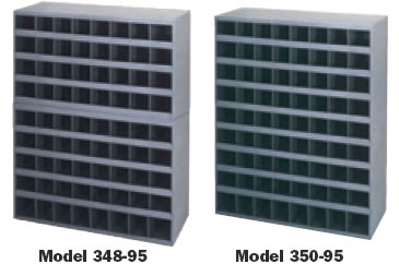 Bin Shelving Cabinets Pick Racks Plastic Bins Shelving