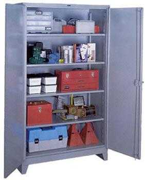 Storage Cabinets Set Up Cabinet Lyon