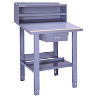 stackbin shop desks