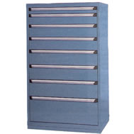 drawer storage system