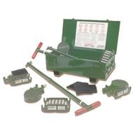 heavy duty load rollers