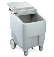 ice carts