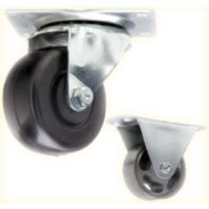 General Duty Casters 760 / 761