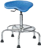 sitstar stools