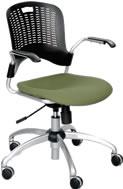 Sassy Stack Chairs