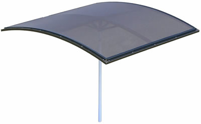 Superb Curved Shade Umbrella, Aluminum Frame Umbrellas, High Quality Umbrella,  Beach And Patio Umbrellas