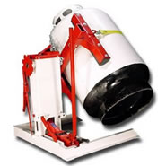 the little giant stationary cylinder inverter