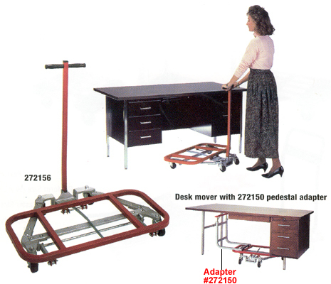 Desk Mover Dollies Machine Dolly Pallet Dollies Steel Dollies