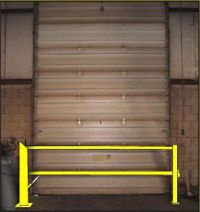 Safety Gate Safety Gates Self Closing Safety Gate Benko