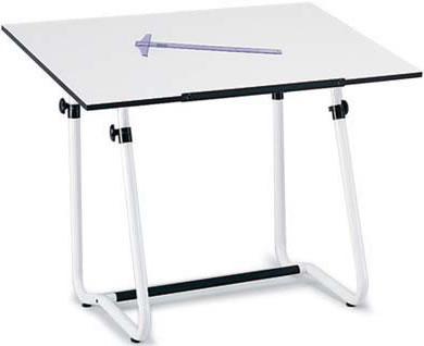 drawing table - Drawing Desk