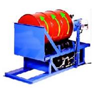 hydra lift rotator