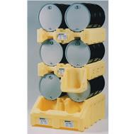 poly rack system