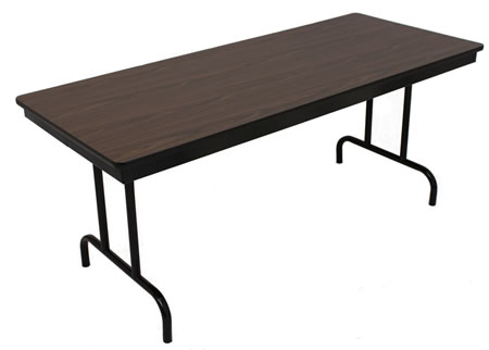 Superior Conference Tables