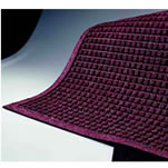 fashion outdoor mats