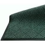 diamondcord matting