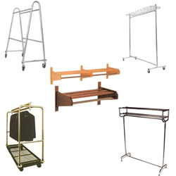 Index Of More Info Garment Racks All Types Commercial And