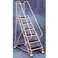 masterstep alumastep ladders