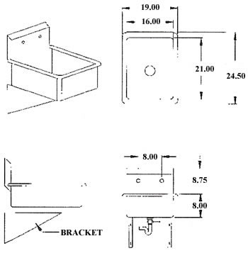 Andersonandgrant storenvy moreover Accessories Caddies Liberty Surface Shelf as well Bathroom Interior Elements Hand Drawn Vector 1920397 in addition Dir Leisure Hobbies C ing Supplies C ing Mattress 34274 besides Inclusions. on bowl shelf