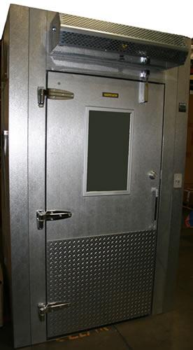 Industrial Air Doors : Air curtain door commercial curtains doors mars