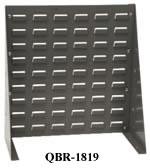 bench rack