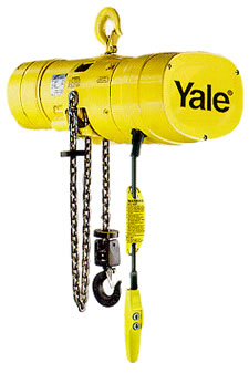 yale chain hoist wiring diagram wiring diagrams yale model kelc hook lug mounted electric chain hoist