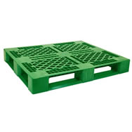 rackable pallets