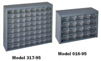 Drawer Cabinets Bins Industrial Bins Plastic Bins Shelf Bins Storage Bins