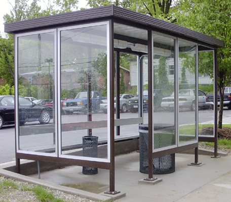 Smoking Enclosure Smoking Enclosures Smoking Shelter