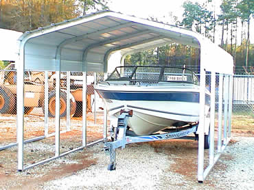 How To Build A Boat Storage Shed,building A Shed Pier Foundation,free  Wooden Window Box Plans   Try Out