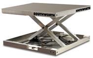 lift tool